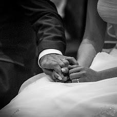 Wedding photographer Giuseppe Guastella (guastella). Photo of 24.06.2015