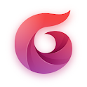 Finitygag icon