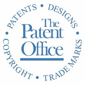 brevets études de lmarché