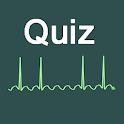 ACLS Rhythm Quiz icon