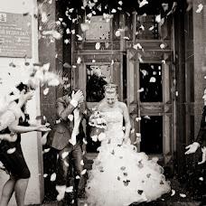 Wedding photographer Sergey Shevchenko (shefs1). Photo of 16.01.2016