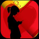 Love Fun Messenger icon