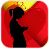 Love Fun Sms Messenger