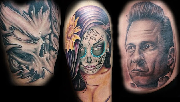 Sacred rites tattoo bradenton google for Bradenton tattoo shops