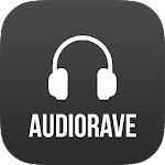 Free Mp3 Music Streaming & Streamer - AudioRave 1.0.2 (AdFree)