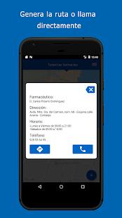 FuerteFarma - náhled