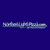 Northern Lights Pizza
