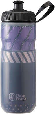 Polar Sport Tempo Insulated Water Bottle - 20oz alternate image 1