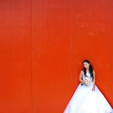 Wedding photographer Elena Krasnikova (ElenaKrasnikova). Photo of 26.03.2013