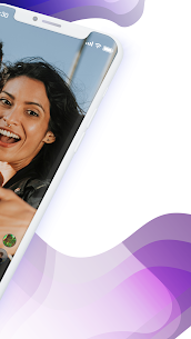Video Call: Random Girl Video Call & Chat Guide App Download For Android 8