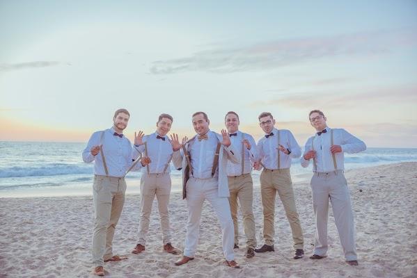 Fotógrafo de bodas Carlos Sarabia (sarabia). Foto del 04.06.2016