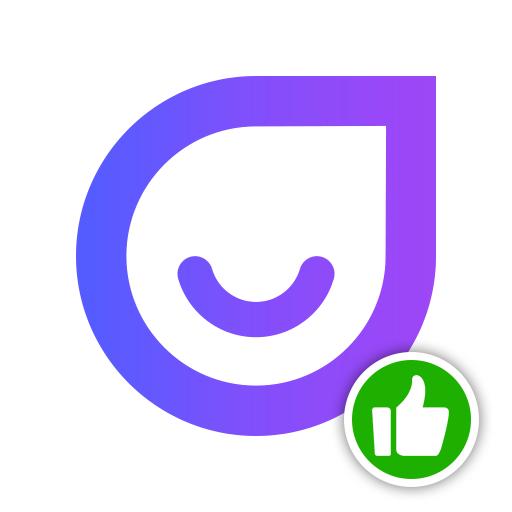 MICO Live - تطبيق لايف شات للقاء مع غرباء