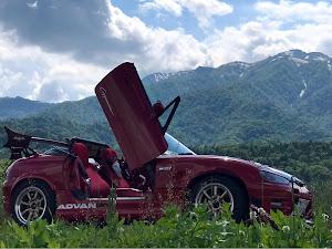 カプチーノ EA21Rのカスタム事例画像 КЁИ(BABY -_- SUPERCAR☆)さんの2021年06月13日17:18の投稿