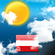 Weather for Austria APK