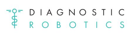 Diagnostic Robotics logo