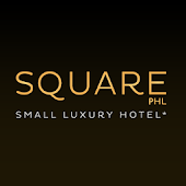 Square Small Luxury