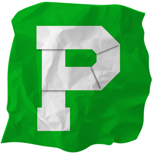 Peppo Icon Pack