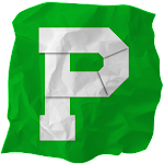 Peppo Icon Pack Icon
