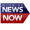 Wyoming News Now icon