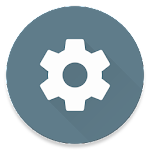 Settings Rovers Action 1.0 Apk