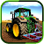 Tractor Farmer Simulator 2016 file APK for Gaming PC/PS3/PS4 Smart TV