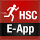 HSC E-App Download on Windows