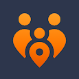Avast Family Space for parents - Parental controls icon