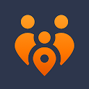 Avast Family Space for parents - Parental 1.11.0 APK Download