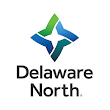 Delaware North Connect Now icon