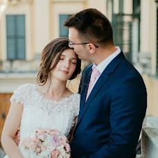 Düğün fotoğrafçısı Ovidiu  (Ovidiu3298). 24.02.2019 fotoları