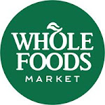 Whole Foods Market - Sedona