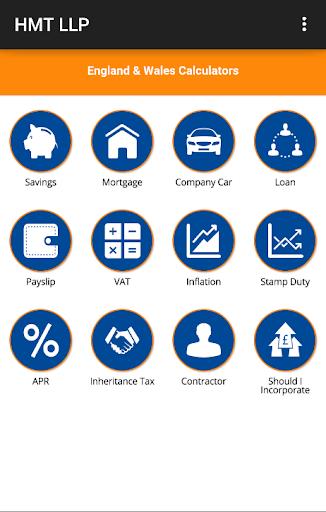玩財經App|HMT LLP免費|APP試玩