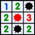 Сапер ▶ icon