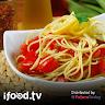 com.recipe.ifoodtv