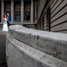 Wedding photographer Adrian Andrunachi (adrianandrunach). Photo of 28.11.2015