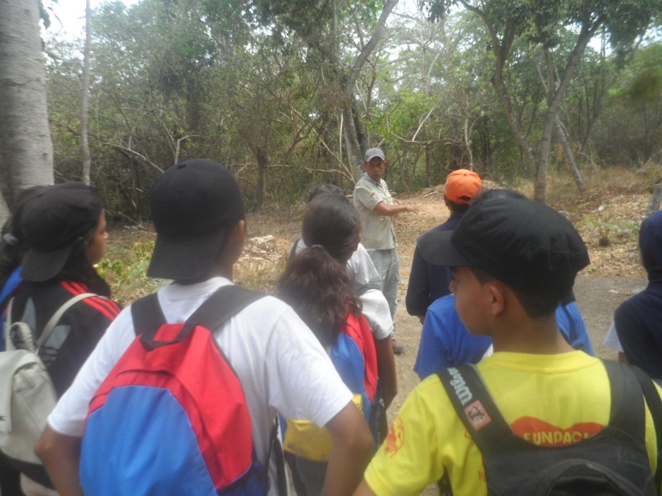 C:UsersInfanteDesktopdia de los bosques 21-03-2013SAM_3380.JPG