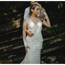 Wedding photographer Carlos Carnero (carloscarnero). Photo of 30.10.2018