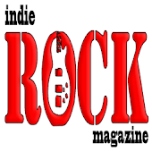 Indie Rock Magazine