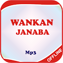 Bayanin Wankan Janaba Mp3 icon