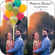 Remove Object from Photo - Background Changer Download on Windows