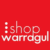 Shop Warragul