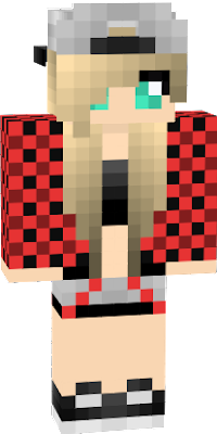 this is my skin but im shareing it with u guys
