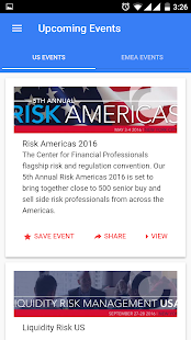 Risk Insights- screenshot thumbnail