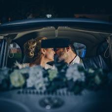 Wedding photographer George Liopetas (georgeliopetas). Photo of 18.07.2017