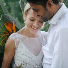 Wedding photographer Kseniya Gucul (gutsul). Photo of 11.01.2018