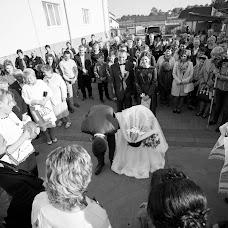 Wedding photographer Mikhaylo Zaraschak (zarashchak). Photo of 06.12.2017