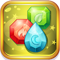 Elemental Gems icon