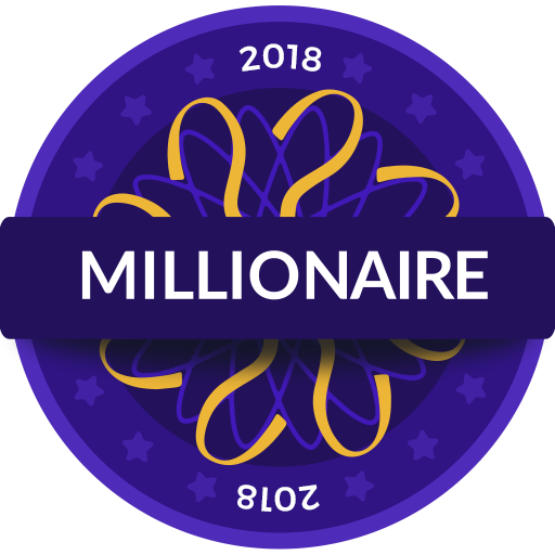 Millionaire 2018 - Trivia Quiz Online for Family for PC
