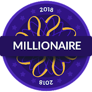 Game Millionaire 2018 - Trivia Quiz Online for Family APK for Windows Phone