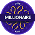 Millionaire 2018 - Trivia Quiz Online for Family, Free Download